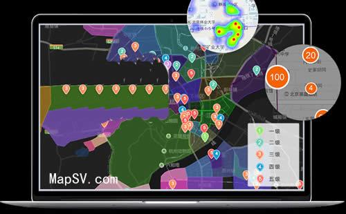 在车联网服务,汽车无人驾驶,卫星导航,地图数据处理及国际化方向上